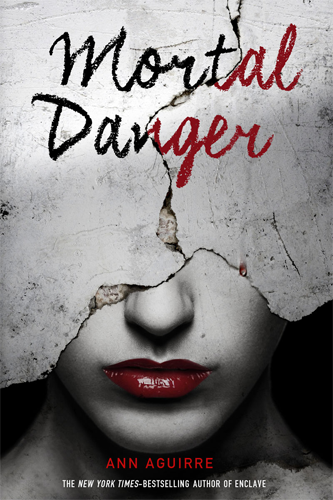 Mortal Danger