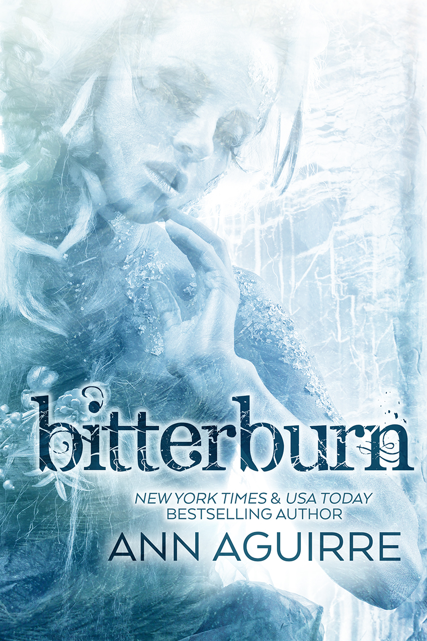 Bitterburn