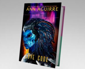 love code free book