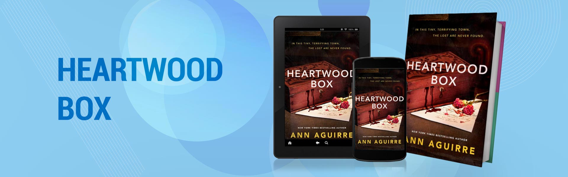 HEARTWOOD-BOX