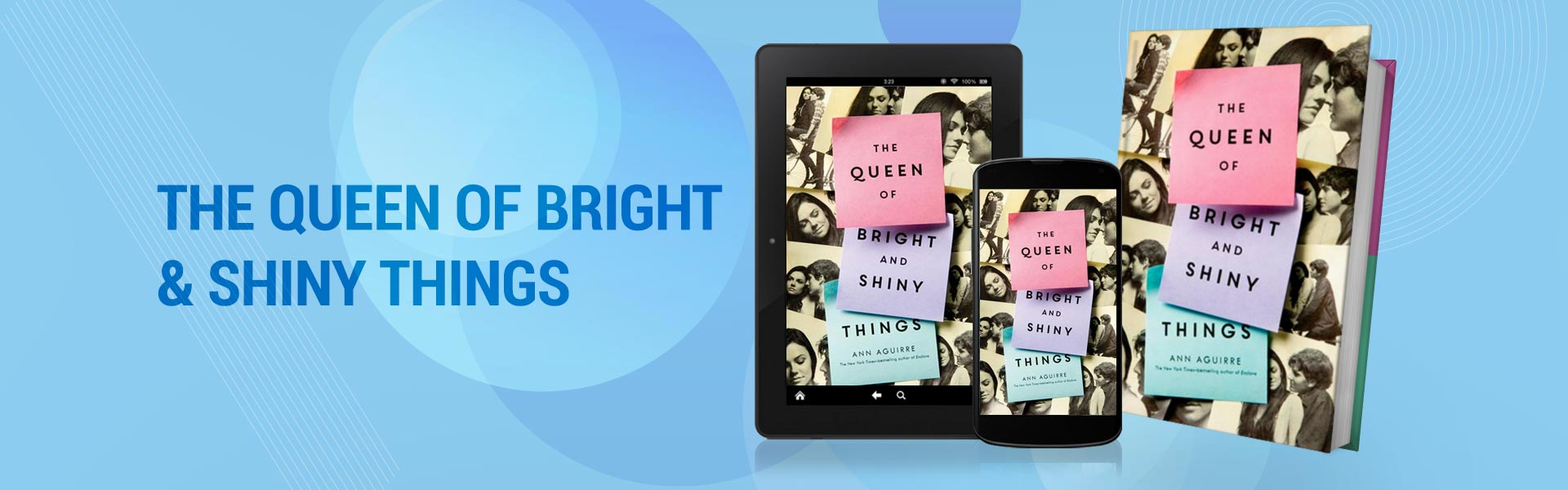 THE-QUEEN-OF-BRIGHT-&-SHINY-THINGS