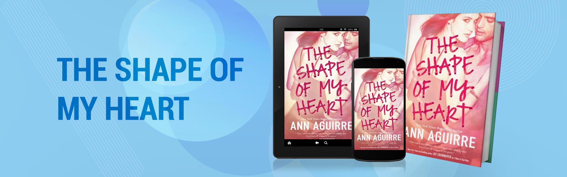 THE-SHAPE-OF-MY-HEART