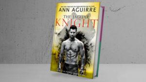 The-Jaguar-Knight