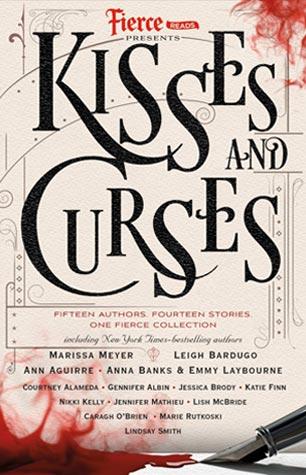 kisses-and-curses