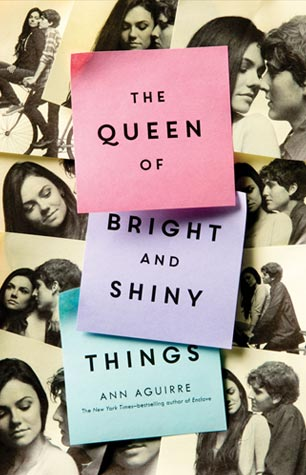 queen-of-bright-and-shiny-things